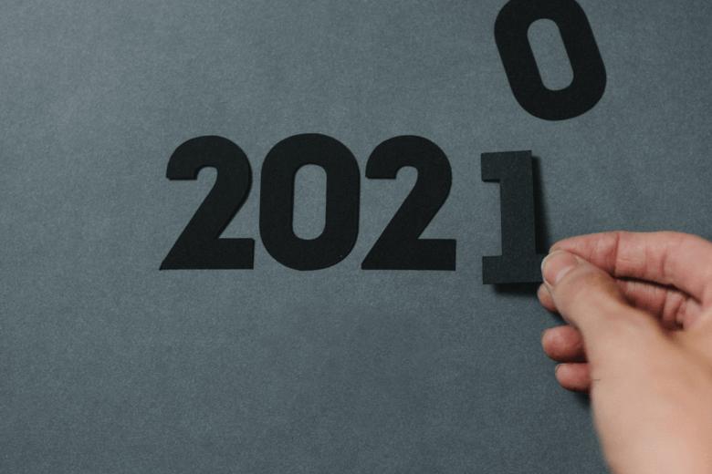 PV 2021 rok – perspektywa Memodo: prognozy, produkty, dotacje